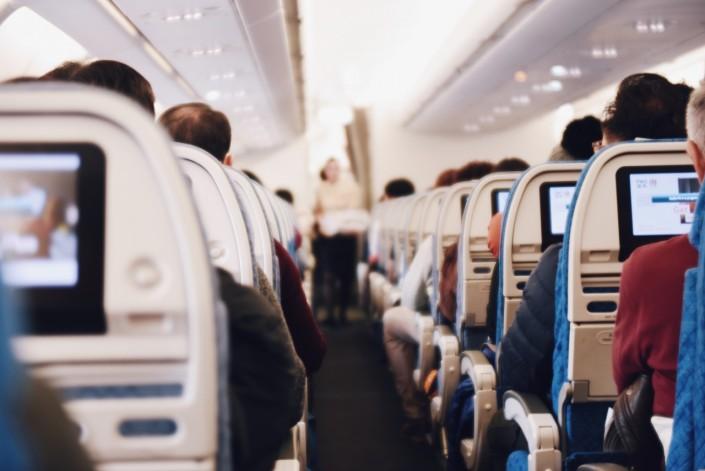 Ошибка имени билете самолет самые дешевые билеты на самолет до анапы цена