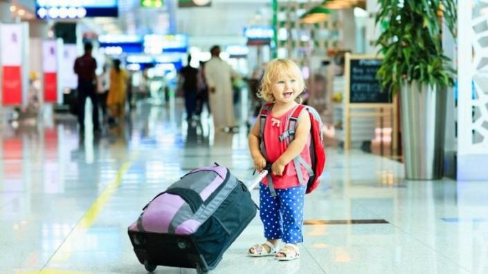 цены на авиабилеты на детей