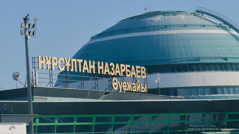Казахстанцев пустят в самолеты без бумажных паспортов и удостоверений